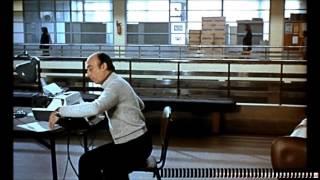 Un linceul n'a pas de poches (1974) - Ouverture