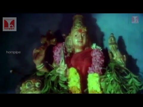 Maragathamae| MEL MARUVATHUR AATHI PARASAKTHI | Devotional Songs | KR Vijaya,Saritha, Nalini
