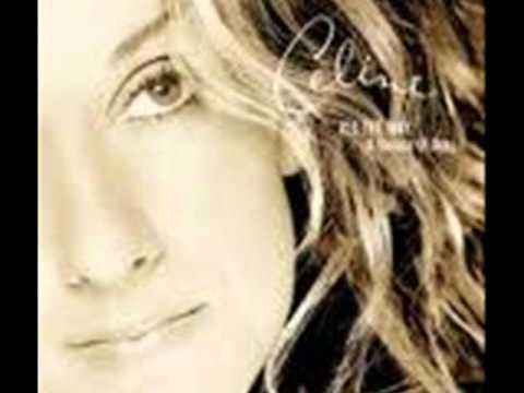 Forget me not-Celine Dion