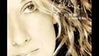 Watch Celine Dion Forget Me Not video