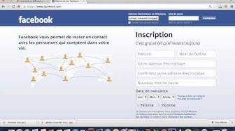 Comment supprimer son compte Facebook définitivement