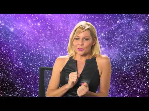 Star Trek: Beyond The Stars With Gigi Edgley :
