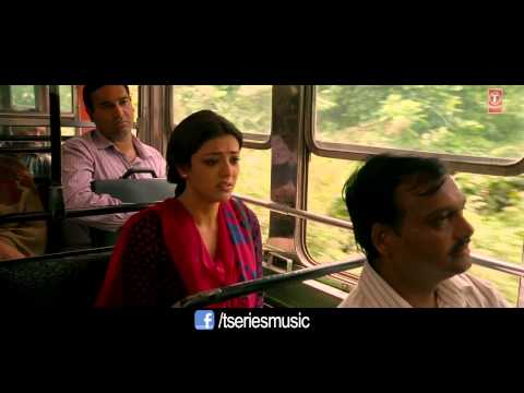 Mujh Mein Tu Video Song (Film Version) _ Special 26 _ Akshay Kumar, Kajal Agarwal