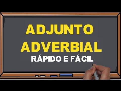 ANÁLISE SINTÁTICA - tudo misturado from YouTube · Duration:  13 minutes 57 seconds