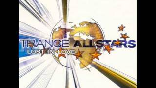 TRANCE ALLSTARS - Lost in love (ATB RMX)