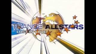 TRANCE ALLSTARS - Lost in love (ATB RMX)
