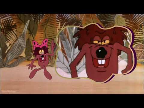 Песня из мультфильма а я маленькая бяка а я маленькая дрянь