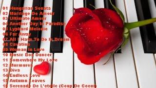 Hòa Tấu PIANO HAY NHẤT MỌI THỜI ĐẠI (PIANO best ensemble of all time)