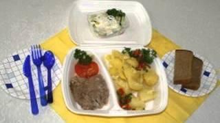 Обеды в офис,вкусно не дорого.http://vk.com/svetlyi81(Обеды в офис,вкусно не дорого.http://vk.com/svetlyi81., 2014-09-30T16:11:48.000Z)