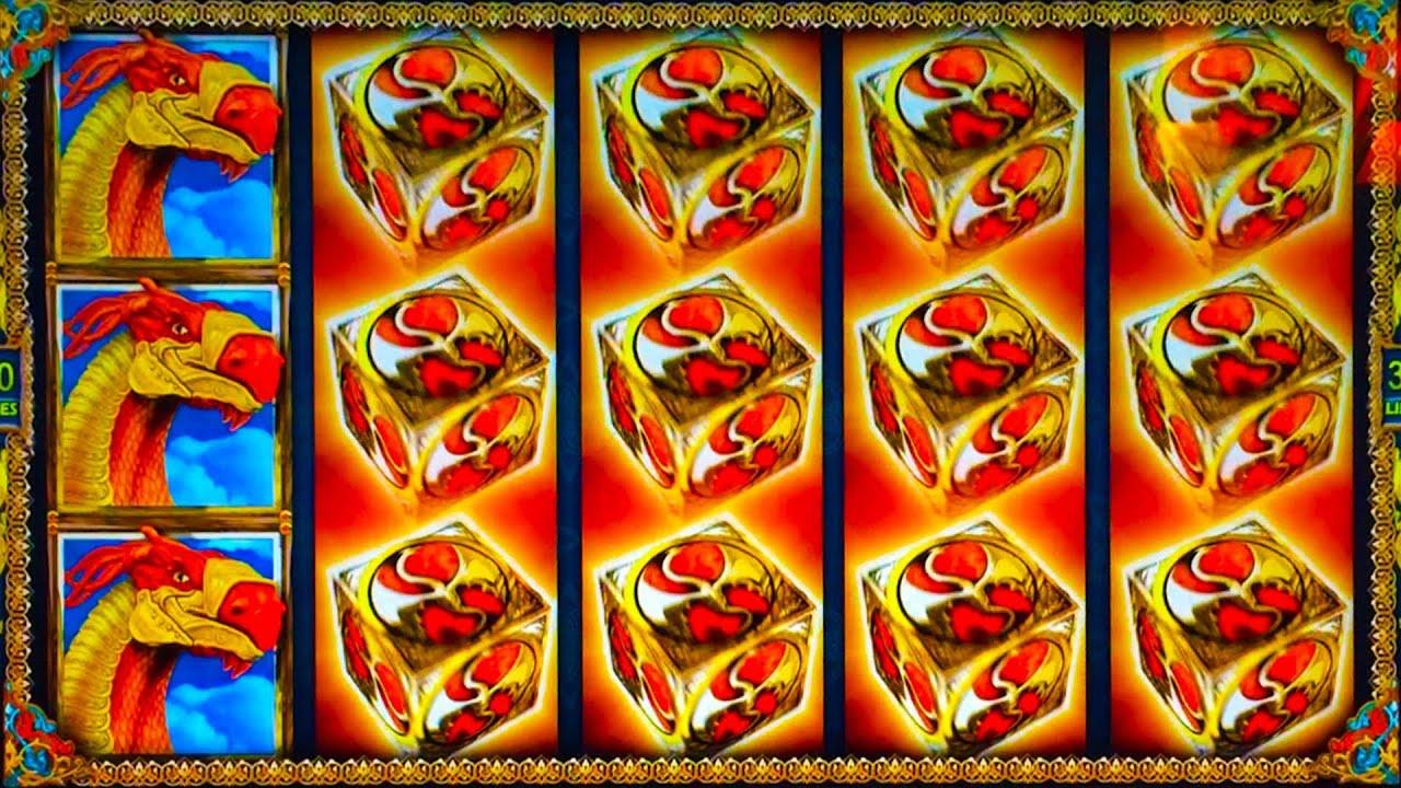 Stacked wild slot machines gambling act 7 of 2004