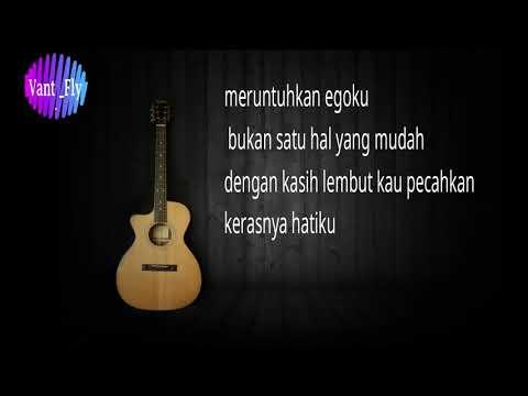 Virgoun -  Bukti ( Acoustic Karoke / Cover / Instrumental )