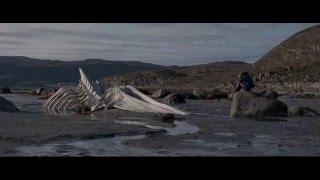 Левиафан (2014) Альтернативный трейлер