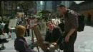 Law and Order: Criminal Intent_Ultimate