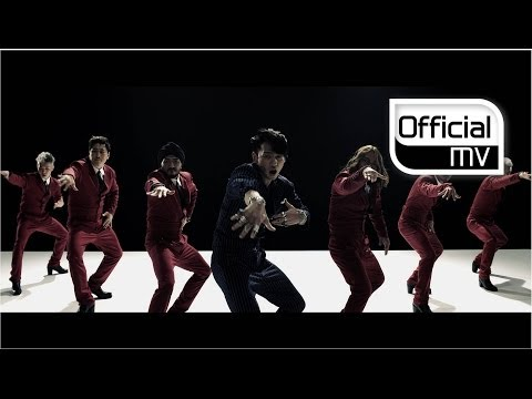 [MV] RAIN(비) _ 30SEXY