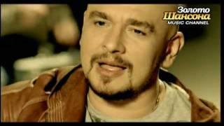 Сергей Трофимов - Умничка(Клип Сергея Трофимова