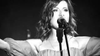 Юлия Савичева - Мой путь