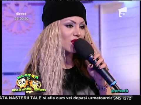 "Seeya feat. Glorya - ""Bon Bon"" (Premieră)"
