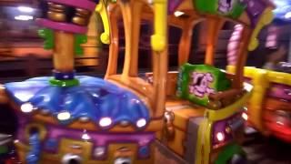 Джонни Джонни Да Папа | Рифма для дошкольников | Детская песня | Baby Rhymes | Johny Johny Yes Papa