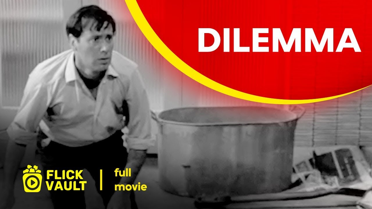 Download Dilemma | Full HD Movies For Free | Flick Vault