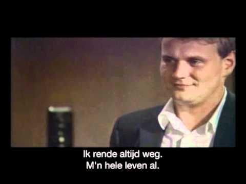 Eden - Nederlandse Trailer