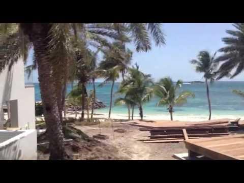 Resort At Hodges Bay