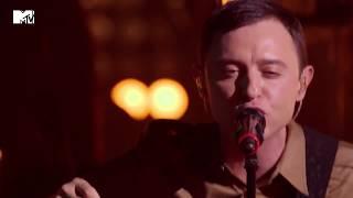 ЗВЕРИ – Всё, что тебя касается | MTV Unplugged