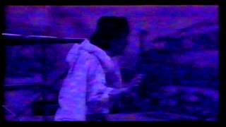GRASS VALLEY - MOON VOICE