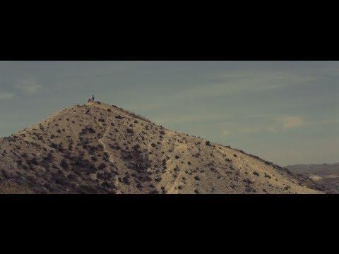 New Desert Blues - Adam
