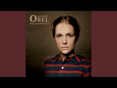 agnes obel discography download