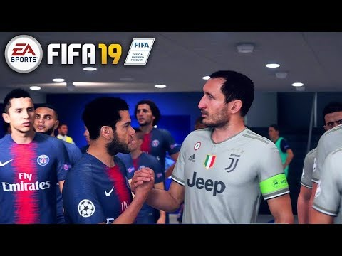 fifa-19-mod-fifa-14-android-offline-1gb-new-menu-face-kits-2020-&-transfers-update-best-graphics