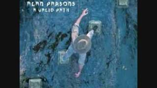 The Alan Parsons - A recurring dream within a dream