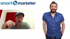CRO for Ecommerce: With Special Guest Peep Laja, founder of ConversionXL.