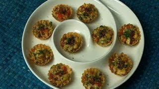 How To Cook Tex Mex Tarts By Asha Khatau