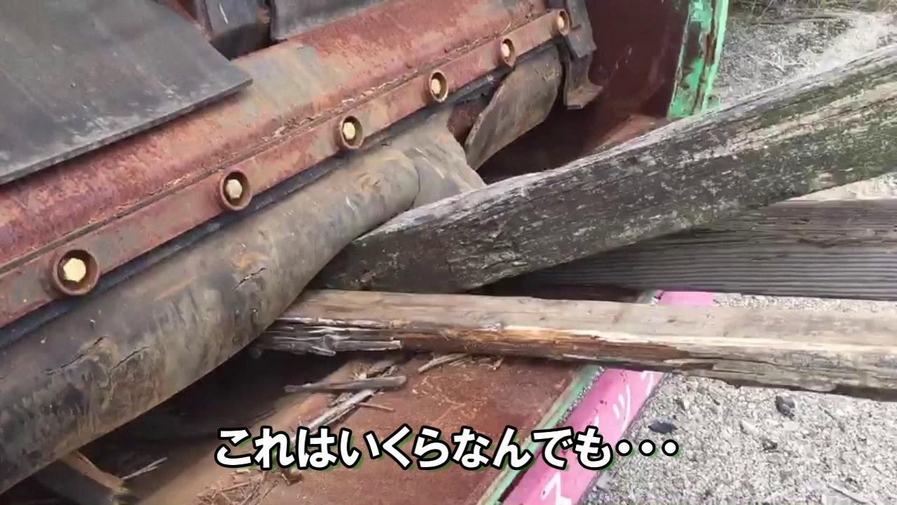 収集 仕組み ゴミ 車 ゴミ収集車の仕組みや種類