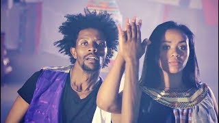 Wendi Tone - Yalanchi | ያላንቺ - New Ethiopian Music 2018 (Official Video)