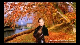 Марина Девятова - Замерзало Cердце - Heart Froze