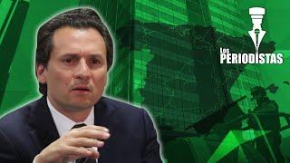 ¿quiÉn Es Emilio Lozoya Y Por Qué Será Extraditado A MÉxico Desde EspaÑa?