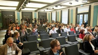 NATO Secretary General Monthly Press Conference - 02 September 2013, Part 2/2