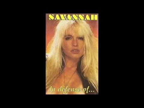 Savannah Chrisley Full Sex Tape