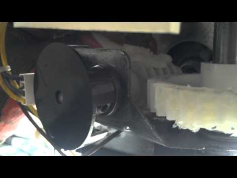Liftmaster 1255 Chain Drive Garage Door Opener Problem Doovi