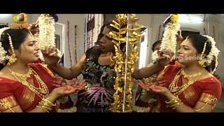 Thangamana Purushan - Episode 110