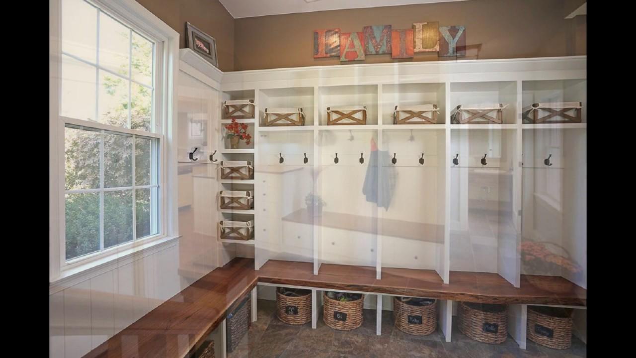 Storage Lockers Tv Show