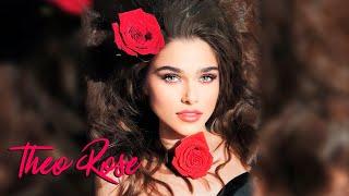Descarca Theo Rose - Tango to Evora Cover