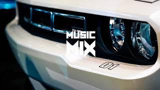 Gangster Trap & Rap Mix 2018 - MafiaTrap & Rap Mix 2018 - Insane Trap & Bass Mix