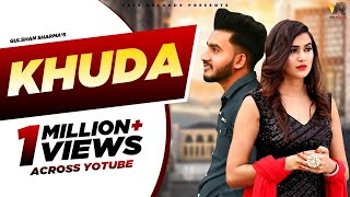 Khuda Gulshan Sharma Free MP3 Song Download 320 Kbps