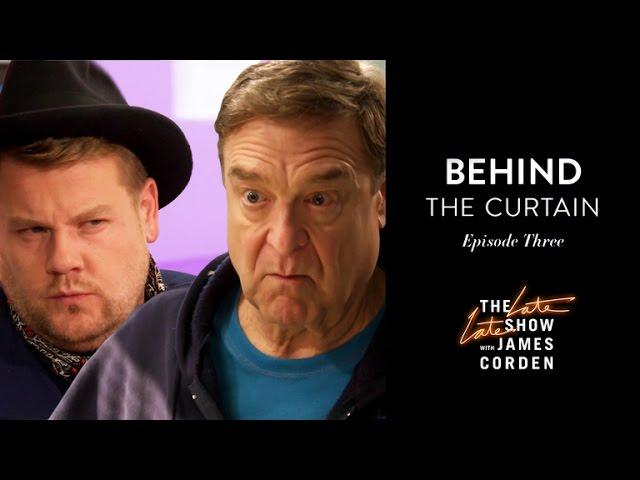 behind-the-curtain-john-goodman-vs-p-nk-donald-trump