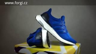 pnsk stylov boty adidas ultraboost m aq5932
