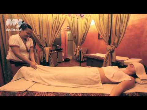 ThaiBali Massage