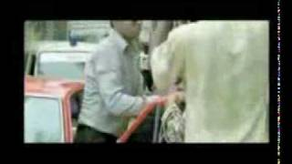 Hisss (2010) Trailer Ingles