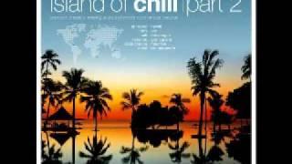 De La Tierra (daydream mix)